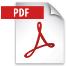 Firmenprofil-PDF