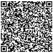 Sales department QR-Code