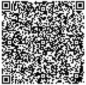 Geschäftsführung QR-Code
